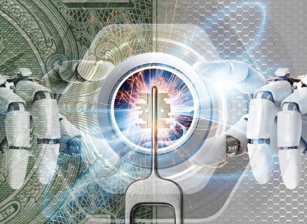 Hot tech companies - Wall Street Journal.jpg