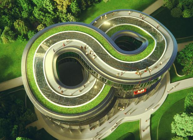 cgi-infinity-sustainability-ecco-friendly- FM-World-magazine-crowther.jpg
