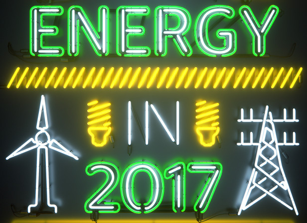Energy_neon for Cover&FeatureV2.jpg