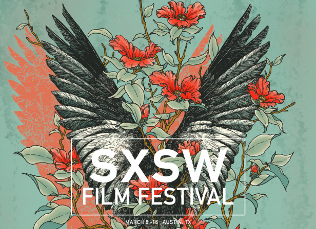 SXSW Film Festival 2019 - Erica Williams.jpg