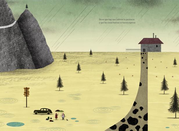 Illustrated tales 1.jpg