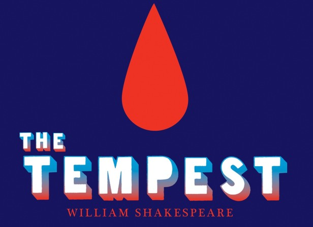 William Shakespeare The Tempest