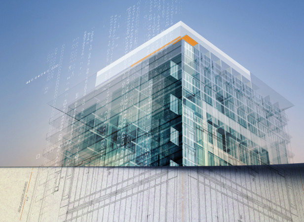 Building Information Modeling - Architect magazine.jpg
