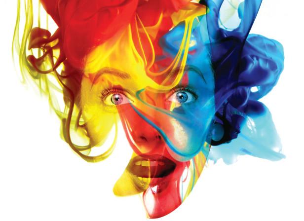 School of Visual Arts poster.jpg