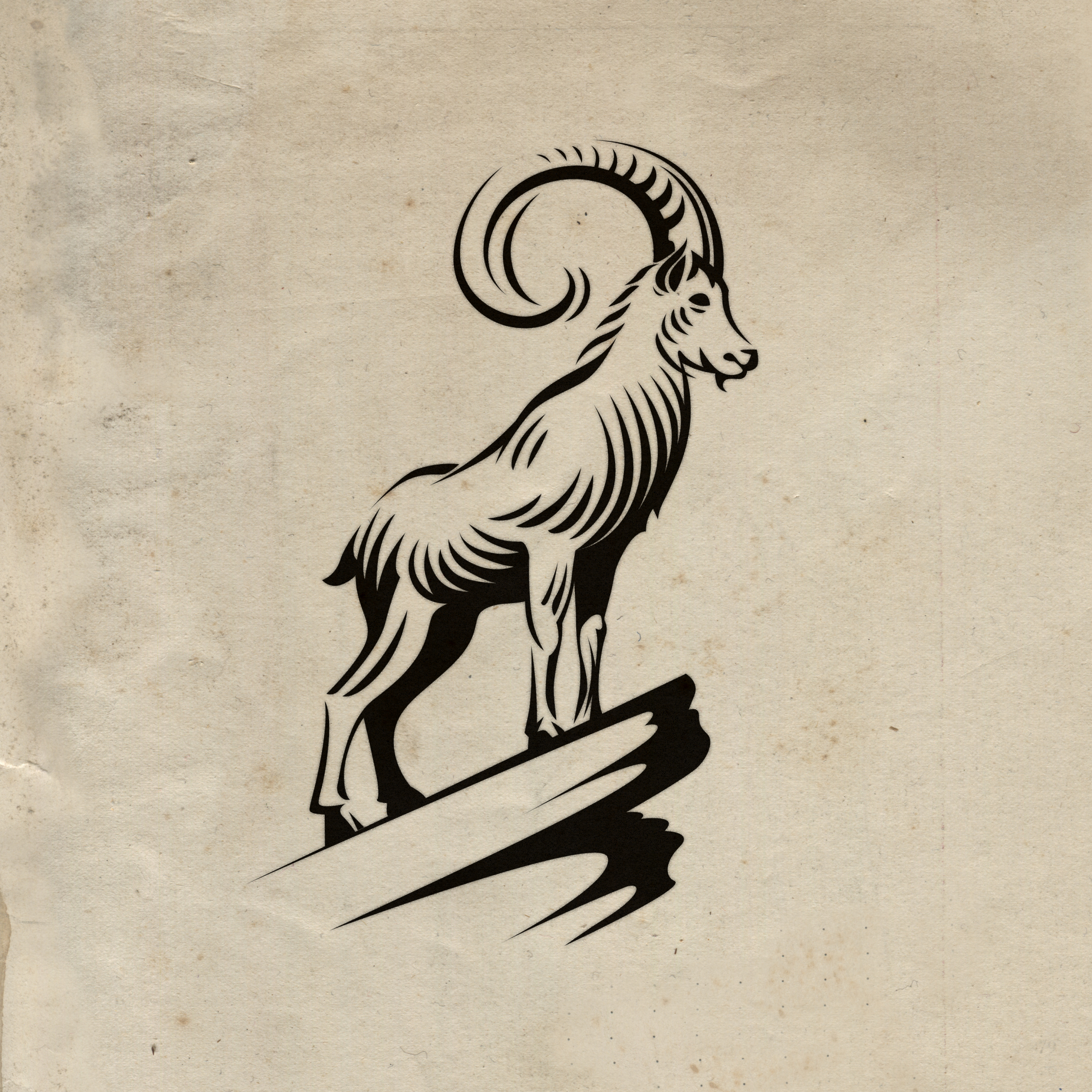 Bock logo SHP2.jpg