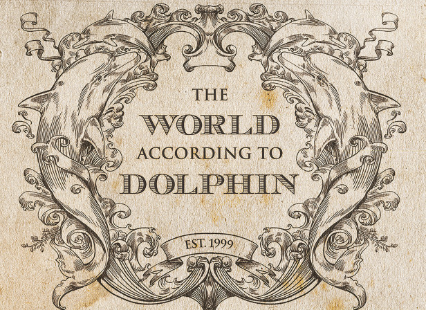 Dolphin Map plate SHP2.jpg
