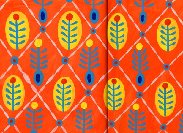 Patterning.JPG