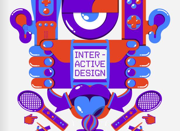 Design-Week-Cover