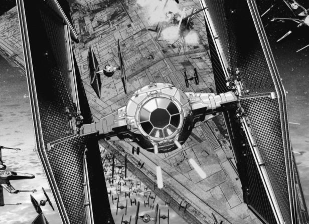 Star-Wars-TIE-Fighter-Defence.jpg