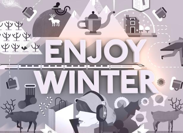 28_Enjoy_Winter.jpg