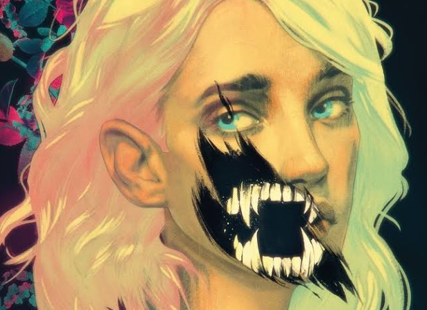 Corey Brickley - What Big Teeth.jpeg