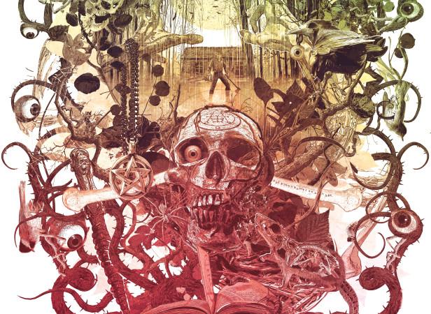 Evil Dead _ Fright Rags  .jpg