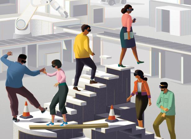 The-pitfalls-of-VR-in-online-training-courses-CTDO-Magazine.jpg