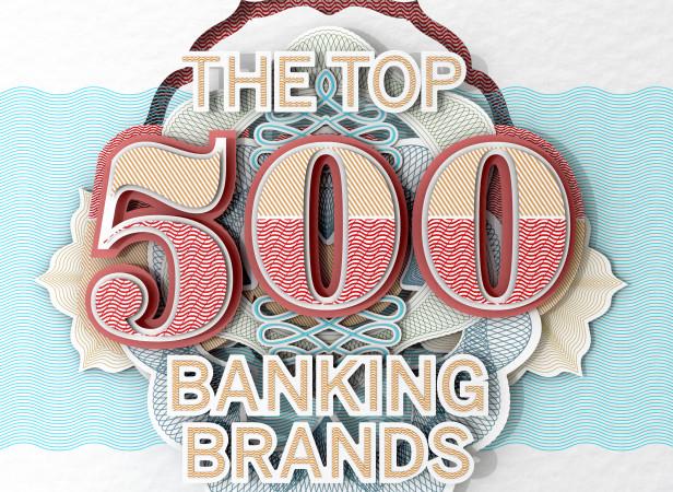 38.Top 500 papercut.jpg