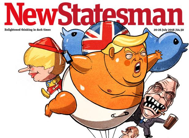 NewStatesman_20-26July2018.jpg