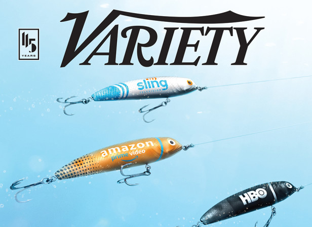hitandrun_Variety-cover.jpg