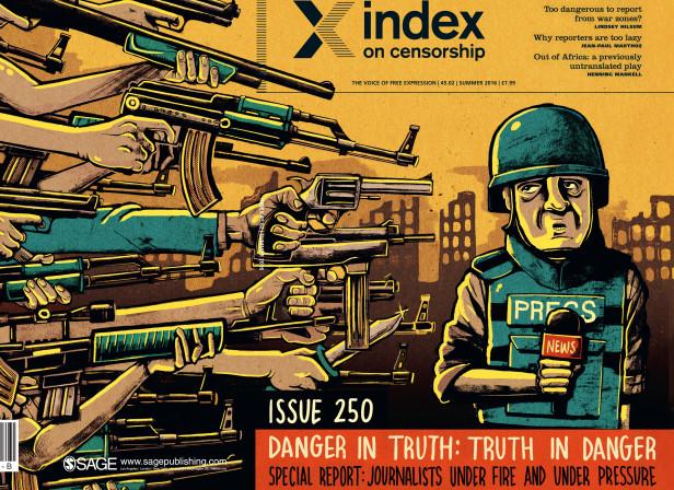 Index_Summer issue 2016.jpg