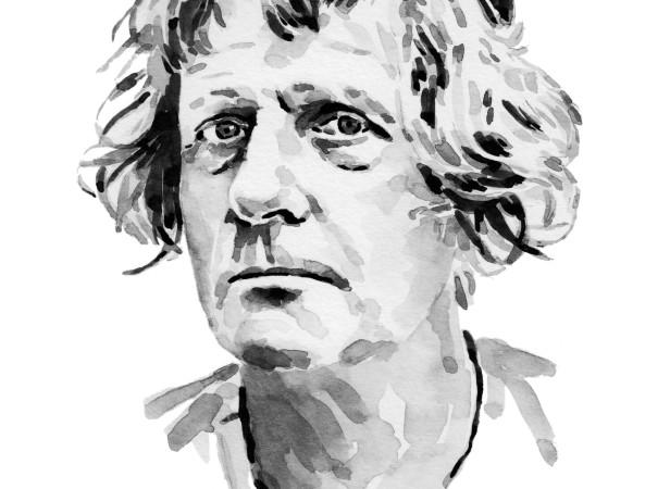 Christie's_'Grayson_Perry'_Watercolour.jpg
