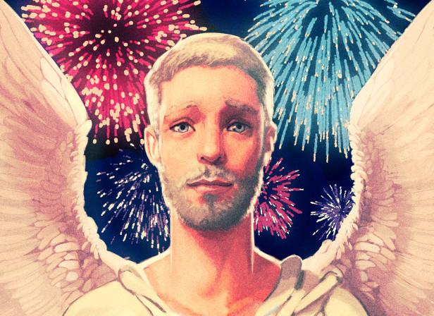 ul05_angels_on_earth.jpg