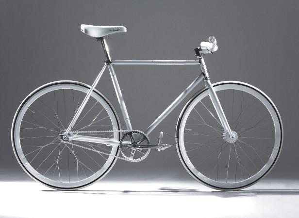 Nike AF1 Bike