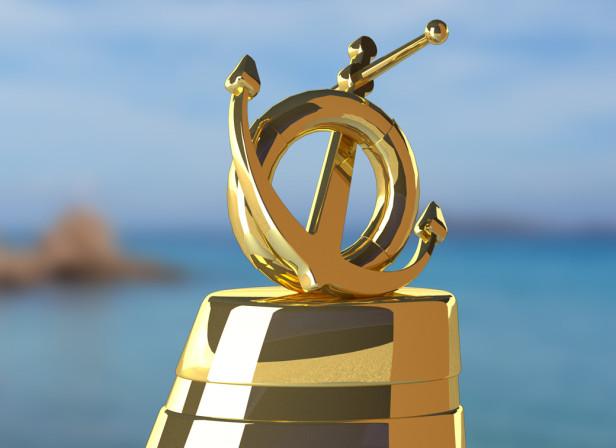 Best Mediterranean Port Award