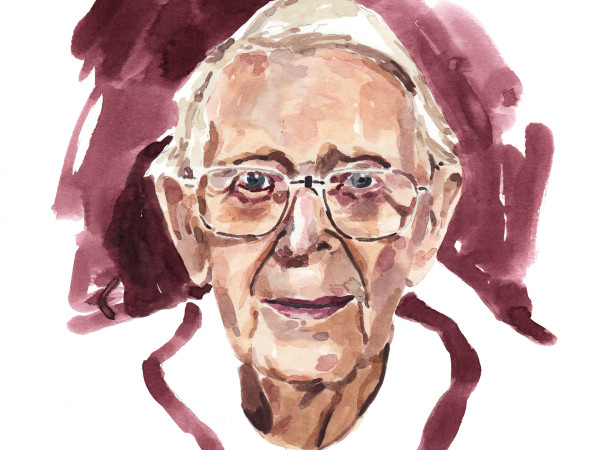 COMMISSIONED_BY_JOHN_BROWN_MEDIA_FOR_A_FEATURE_ABOUT_CENTENARIANS_CHARLES_CUTHBERT.jpg
