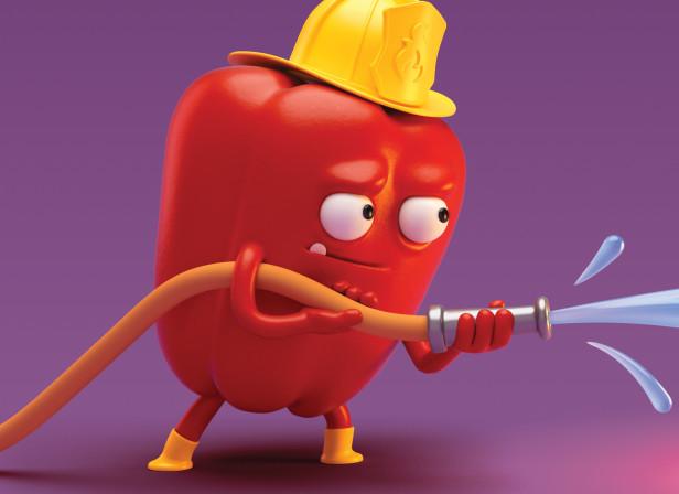 MDI_WomensHealth_Inflammation_PepperFire_HR.jpg