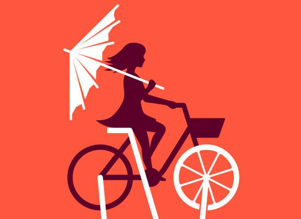 Ramsgate-Riders-Logo.jpg