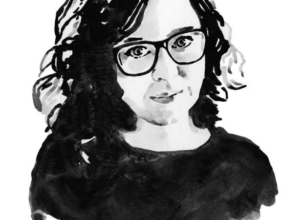 Afar_'Helen_Rosner'_Watercolour.jpg