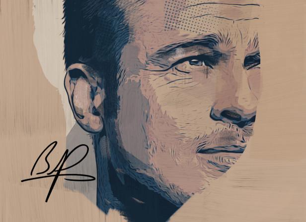 Brad Pitt Variety.jpg