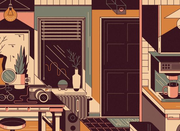 01_spiegel_mobile_home.jpg