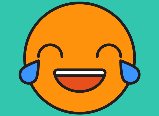Cover emoji.png