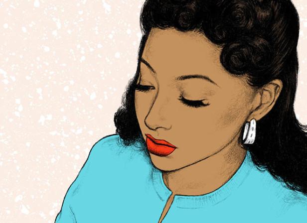 Chapter 4 part 1-career-girls-jennifer-dionisio-jen-illustration-illustrator-art-artwork-vintage-office-retro-business.jpg
