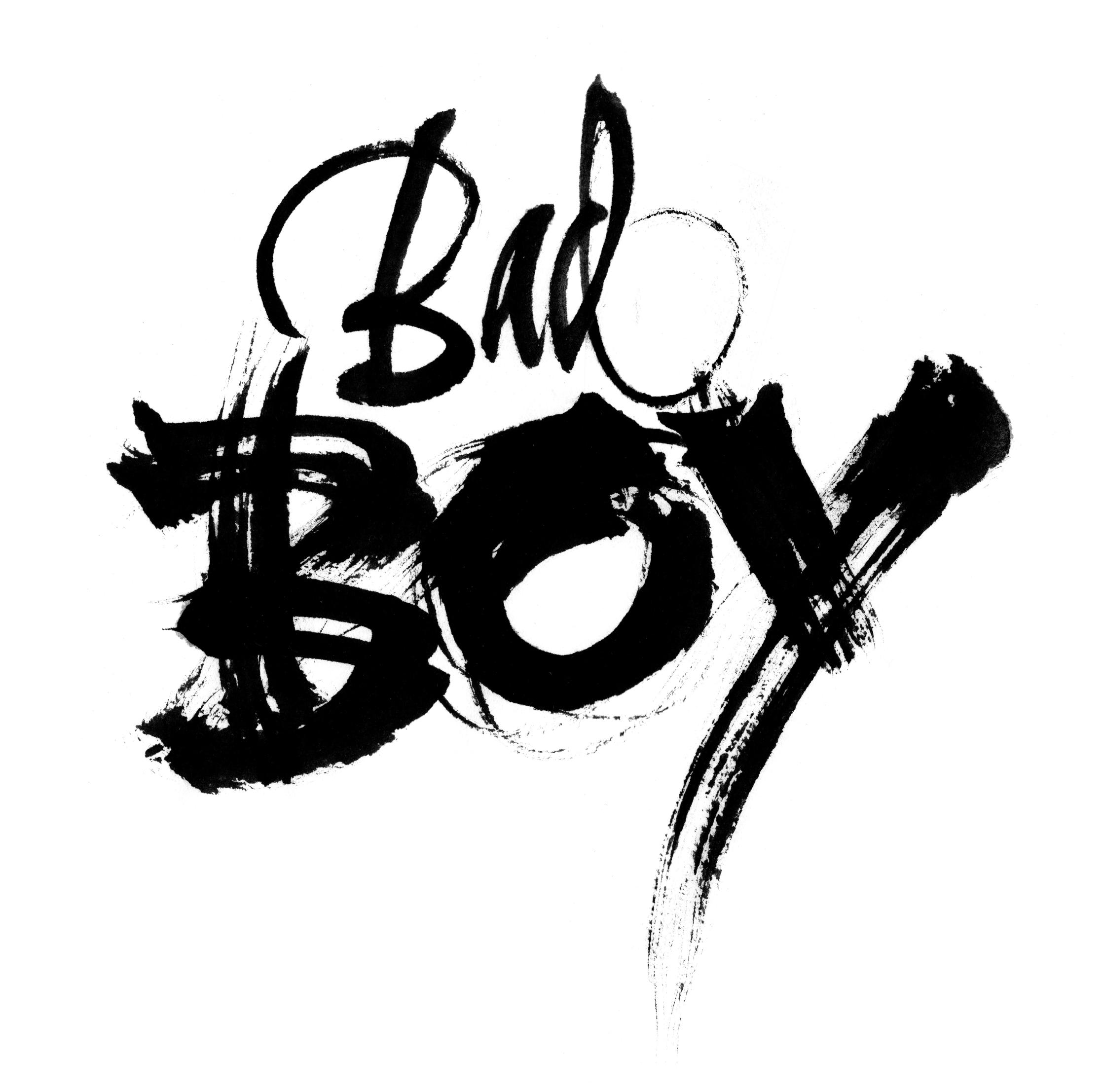 BAD BOY 0039 ok OK.jpg