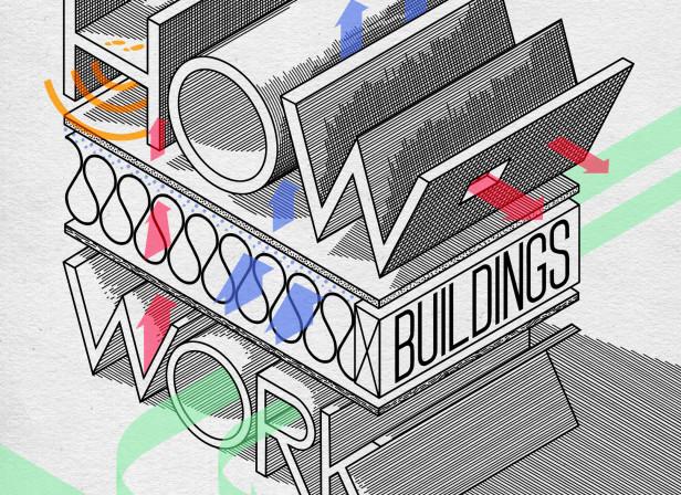 Publishing How Buildings Work.jpg