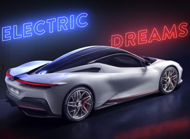 ElectricDreams_HighRes__RGB.jpg
