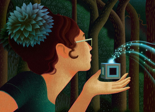 Adobe InDesign.jpg