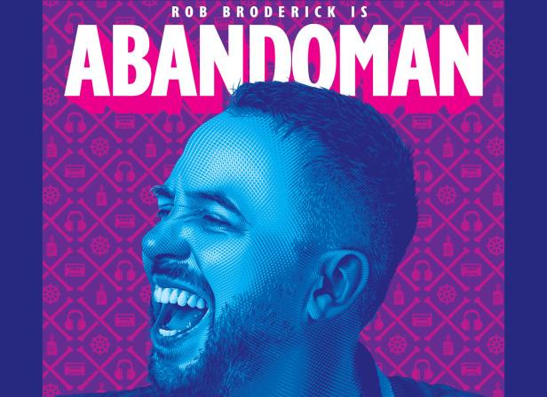 TChing-RobBroderick-Abandoman2018.jpg