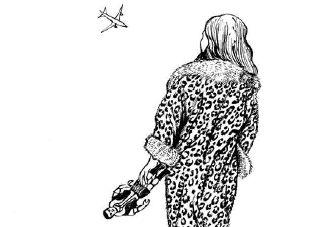 Sue Townsend Cover - Rebuilding Coventry