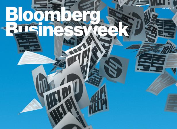 Help / Bloomberg Businessweek