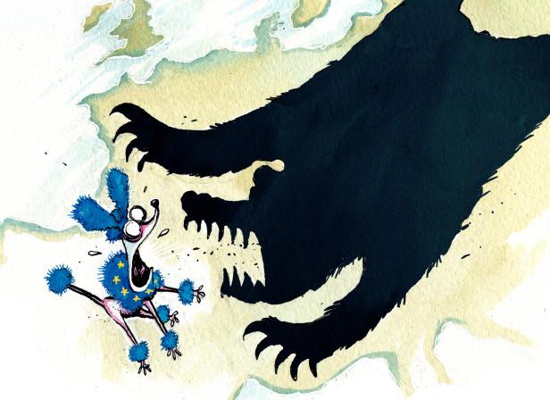 Russian Bear.jpg