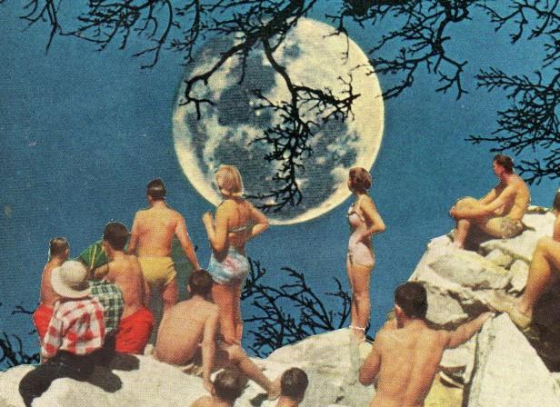 Moon, 2012.jpg
