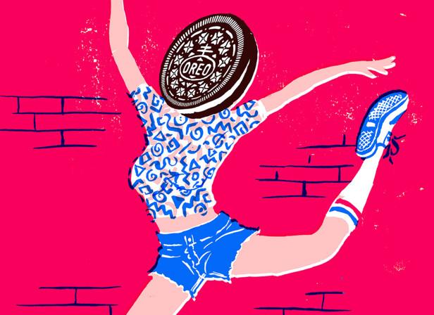 Jump with Oreo.jpg