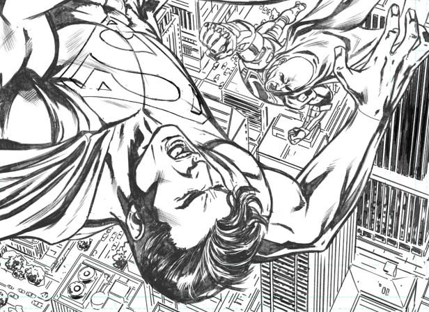 action comics cover 986a.jpg