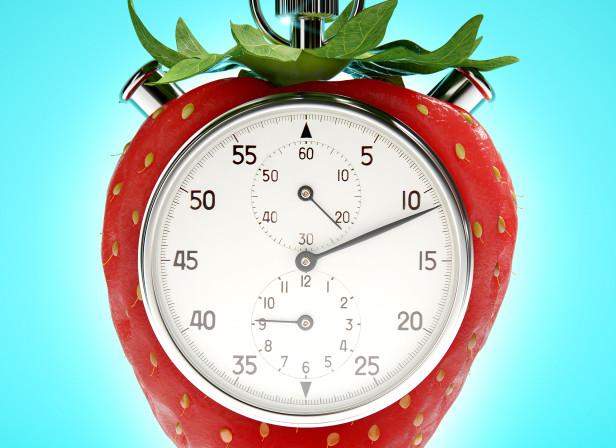 Strawberry_HighRes-cover.jpg