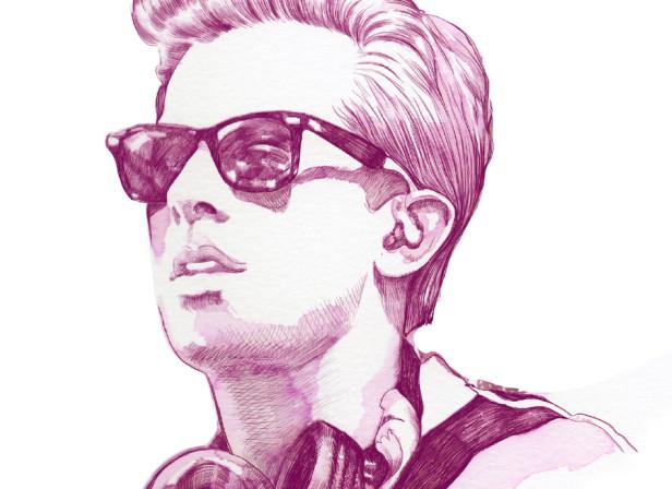 25-POP-MARK-RONSON_music_naja_conrad-hansen.jpg