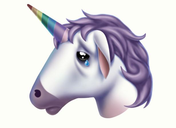 NYTimes_Unicorn_emoji.jpg