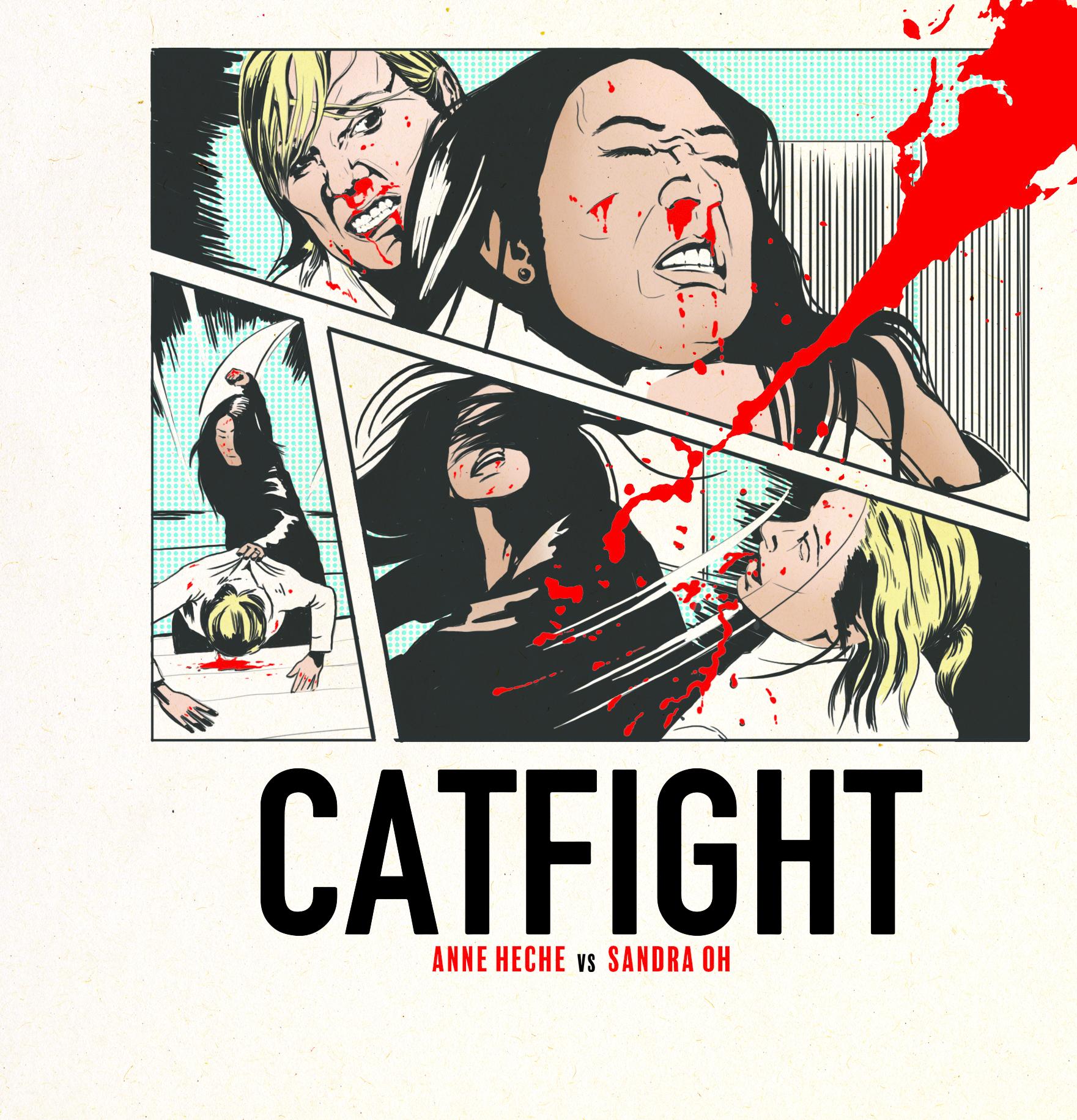 CatfightFinal.jpg