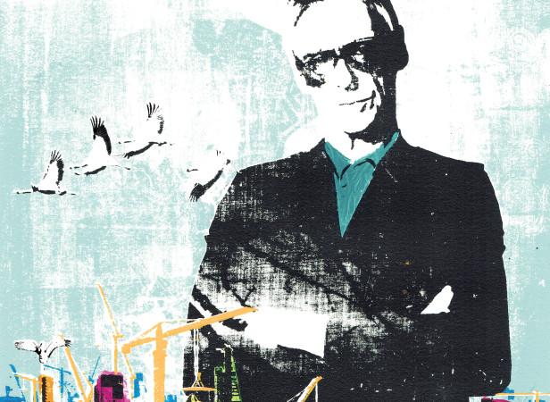 Mojo-Paul Weller.jpg