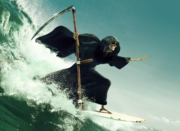 SurferDeath_HR.jpg